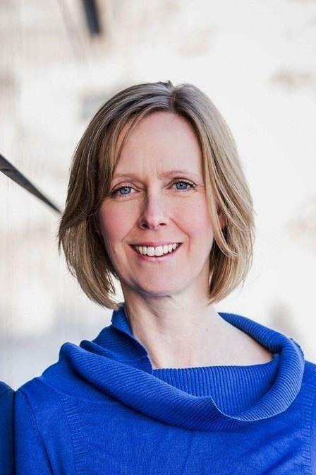 *Michelle Merchant   MACP Registered Psychologist   www.newleaf-counselling.ca  202-6725 124 AVE Edmonton T5L 4W6 587-336-9976  michellemerchant@newleaf-counselling.ca