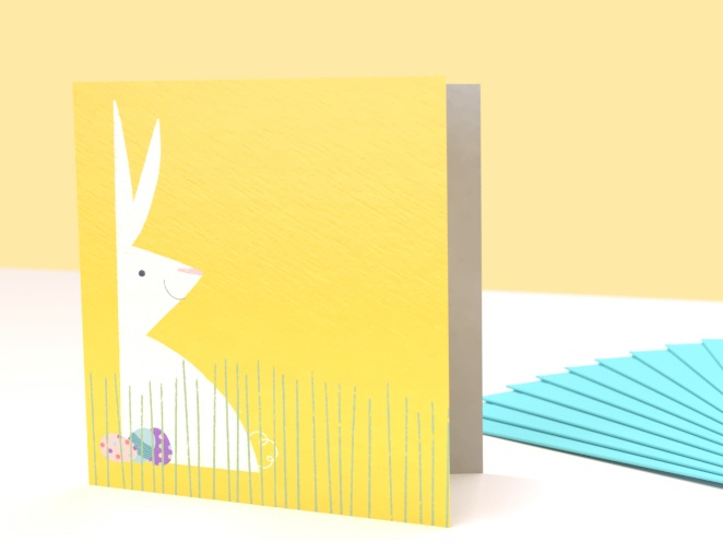 Easter+Greeting+Card.jpg