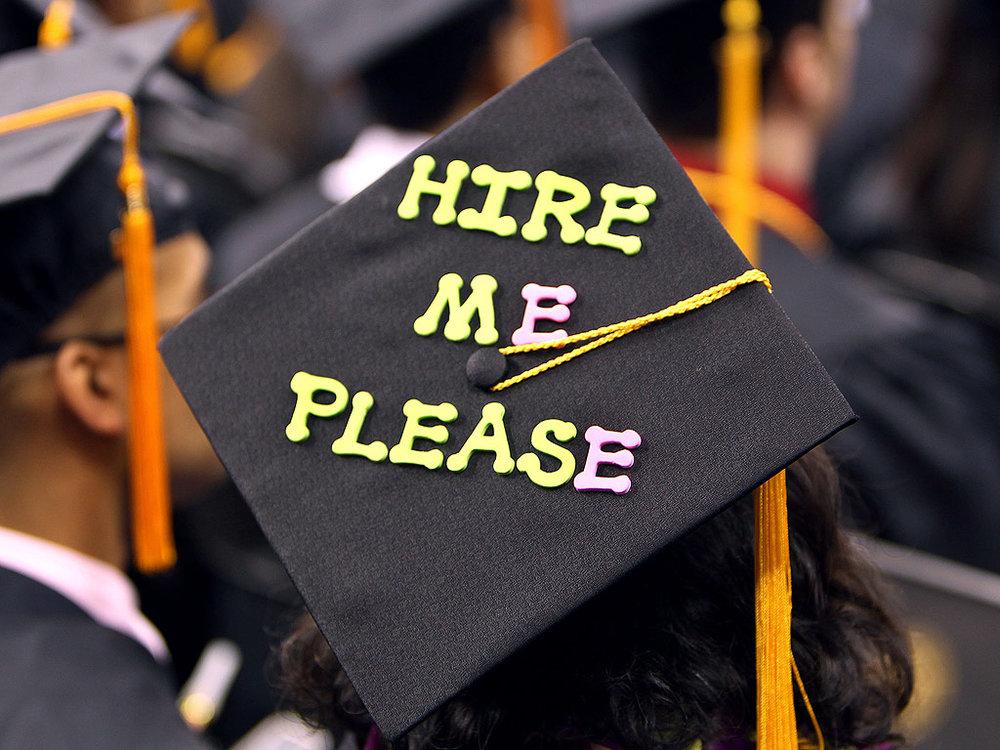 p9 graduate.jpg