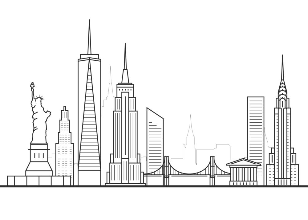 - Job Openings New York City