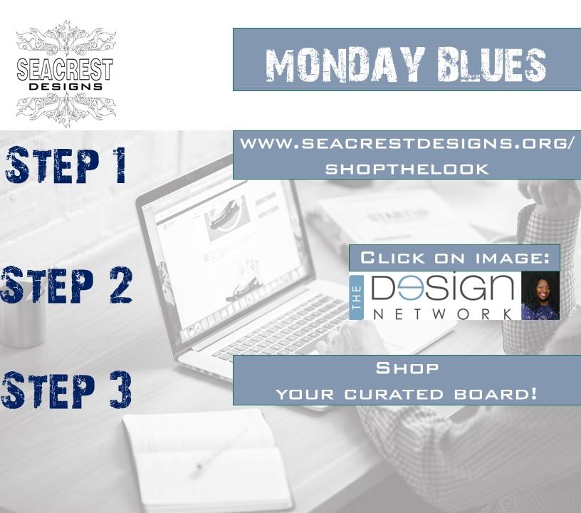 SeacrestDesigns-MondayBlues-ShoptheLook-Blue-design-inspiration-ftlauderdale-luxe-interior-designer-florida-miami-Marsha-McDonald.JPG
