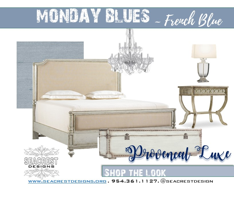 SeacrestDesigns-MondayBlues-ShoptheLook-Blue-FrenchBlue-Provencial-Luxe-French-design-inspiration-Marsha-McDonald.JPG