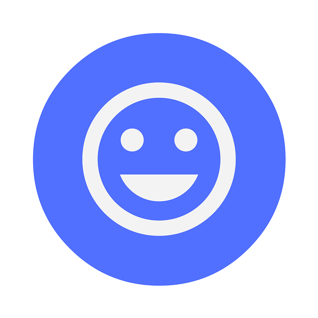 icon-1968249_640.png