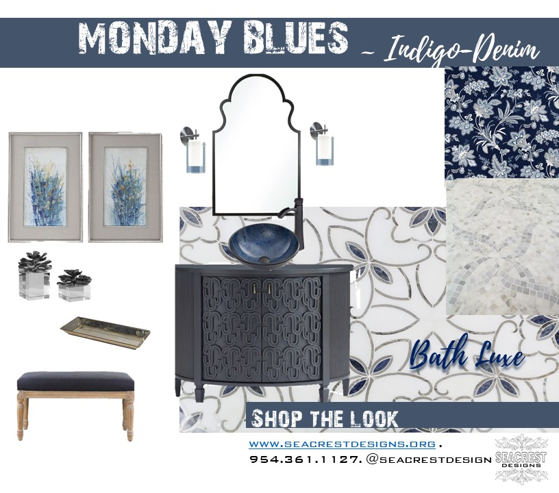 SeacrestDesigns-MondayBues-Moodboard-Bath-Luxe.JPG