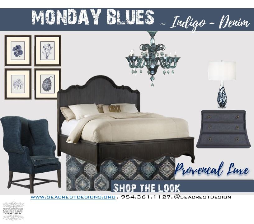 SeacrestDesigns-MondayBues-Moodboard-Provencal-Luxe.JPG