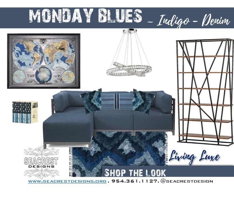SeacrestDesigns-MondayBues-Moodboard-Living-Luxe.JPG