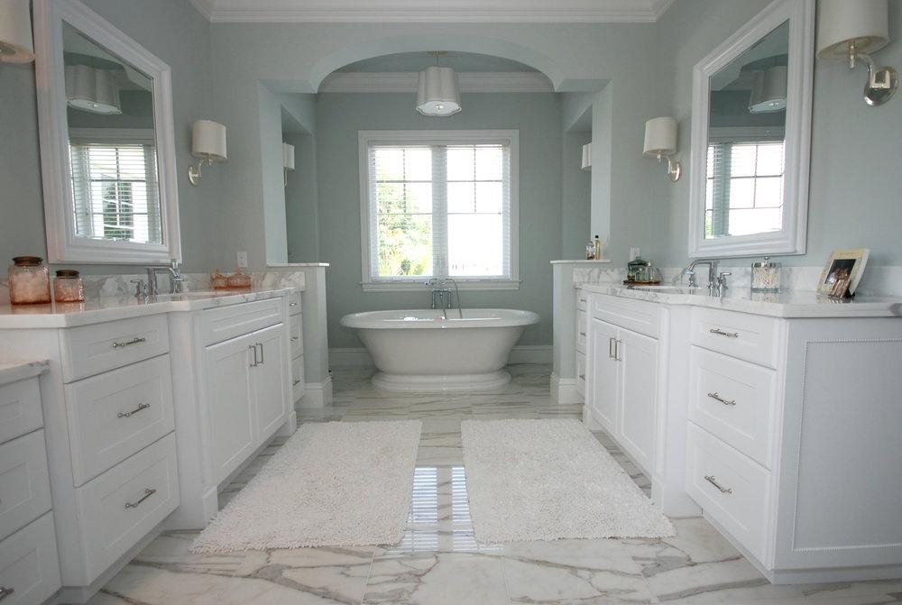 Seacrest Designs-Master-Bath-Florida.jpg