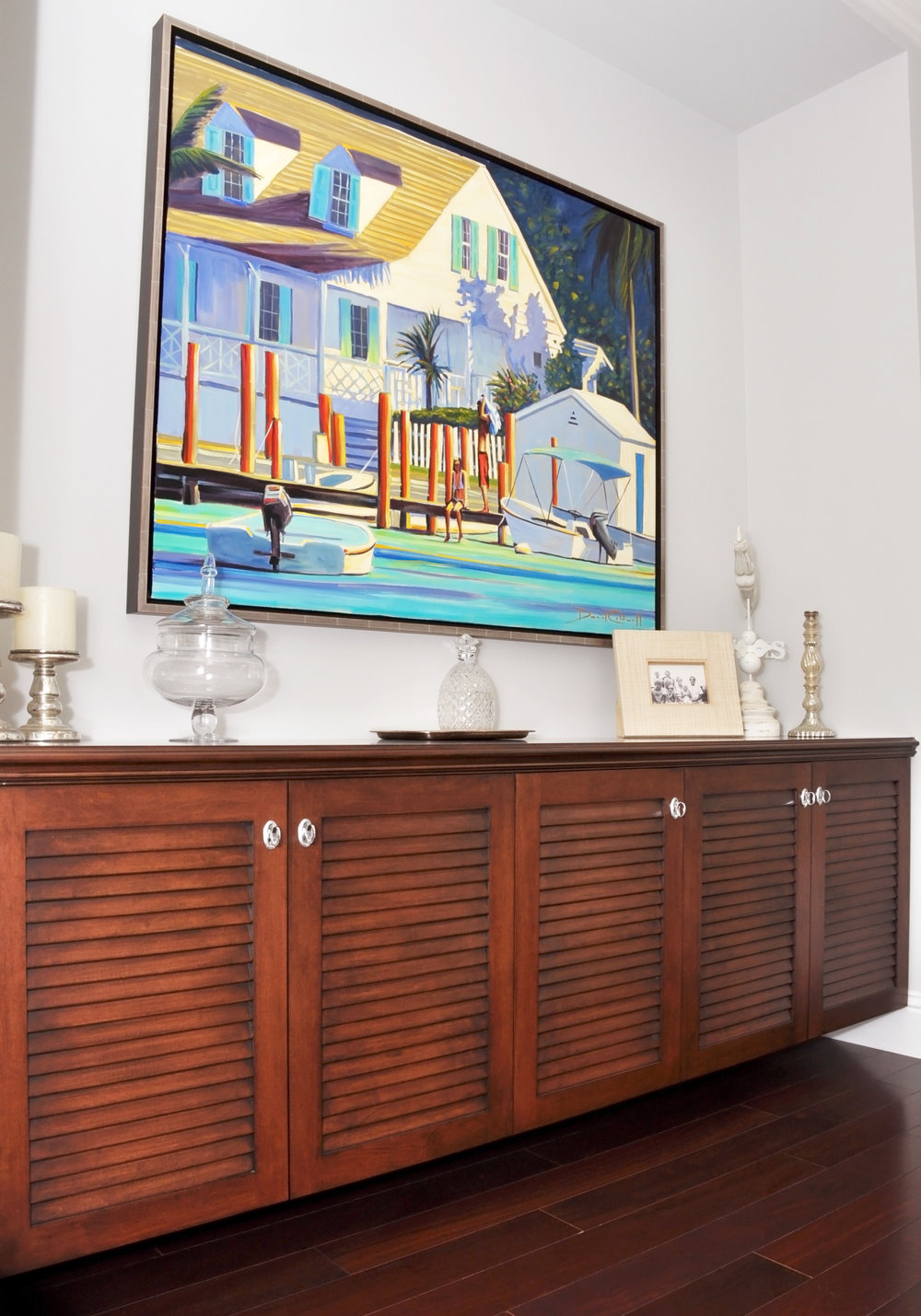 SeacrestDesigns-Dining-Room-Credenza-Art.jpg