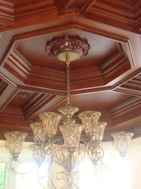 SeacrestDesigns-Dining-Room-Ceiling.jpg