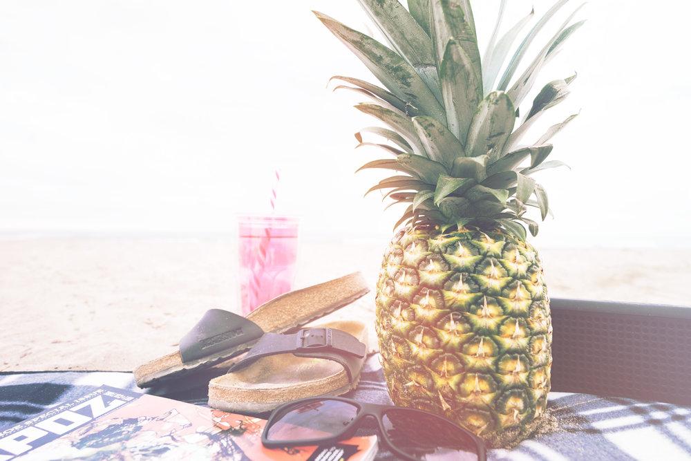 pineapple-seacrest-designs-tropical-luxe.jpeg