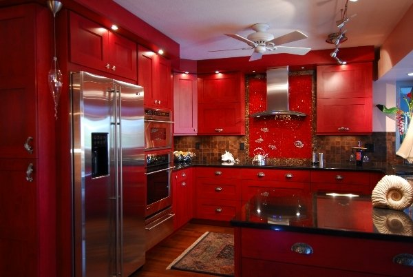 Red-Caliente-Kitchen.jpg