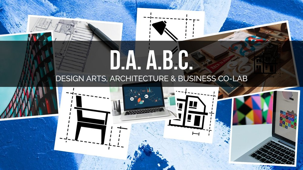 Marsha-McDonald-Seacrest-Designs-Design Arts Architecture and Business CoLab.jpg