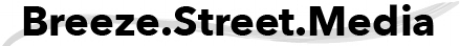 Breeze Street Media Logo.jpg