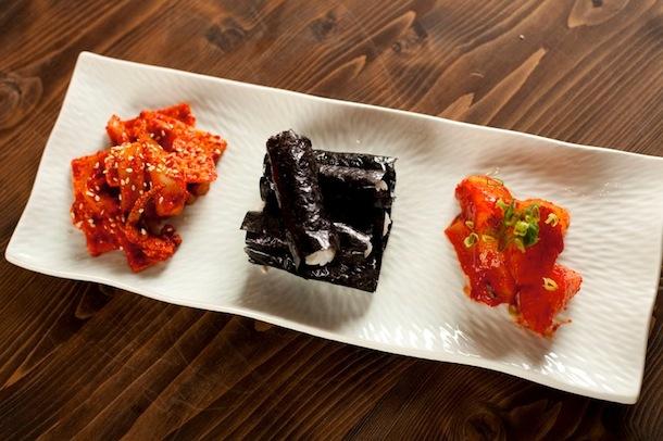korean-restaurants-hong-kong-jang.jpg