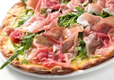 gaia_ristorante_pizza.png