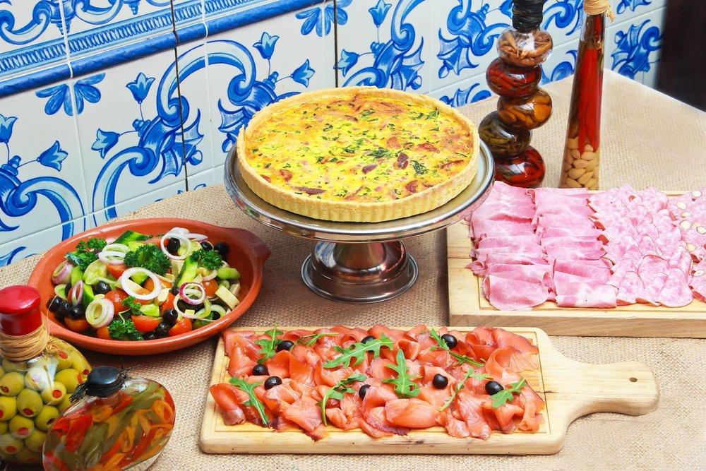 Casa-Lisboa-Gastronomia-Portuguesa