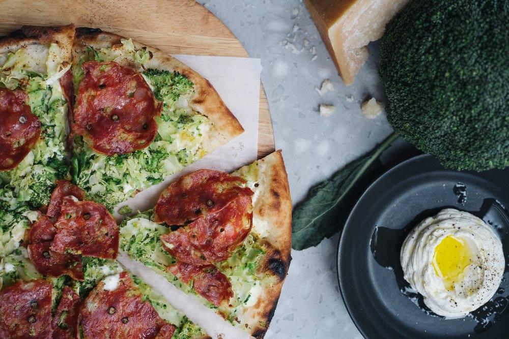 Mercato-Brunch-Pizza