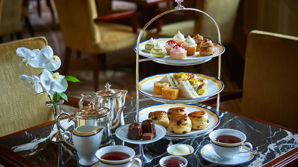 The-peninsula-afternoon-tea-hong-kong