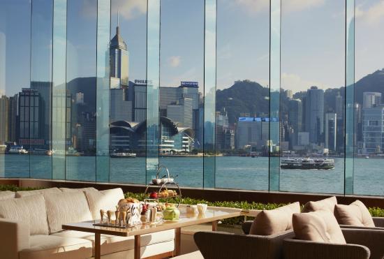 Lobby Lounge Afternoon Tea.jpg