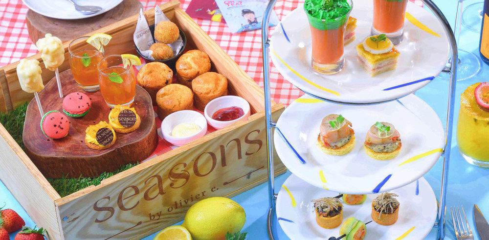 Seasons Afternoon Tea.jpg