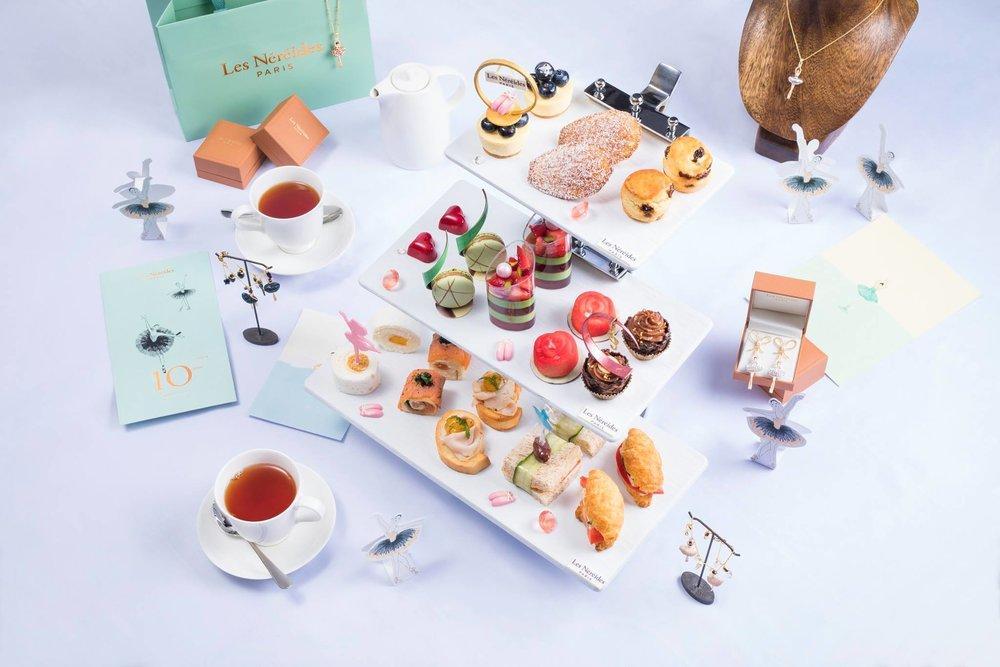 Marco Polo Afternoon Tea Set.jpg