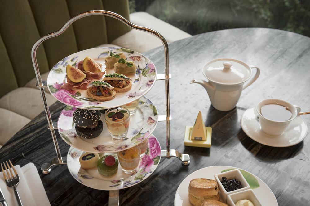 AMMO Afternoon Tea.jpg