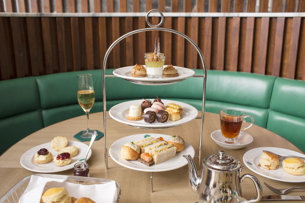 The-Continental-Afternoon-Tea-Set.jpg