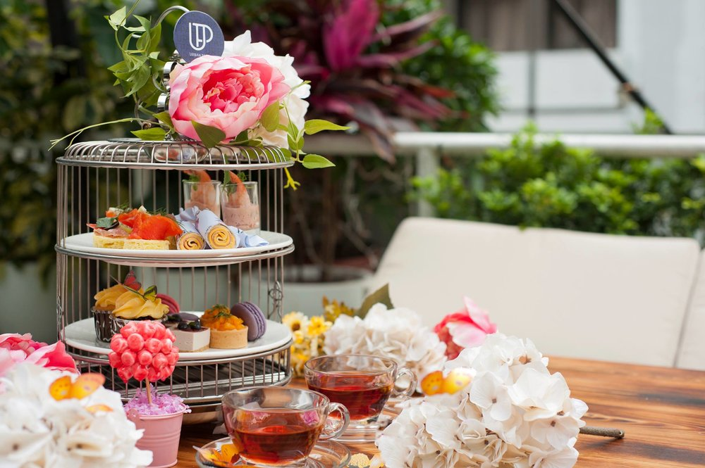 Urban Park's Butterfly Blossom Afternoon Tea .jpg