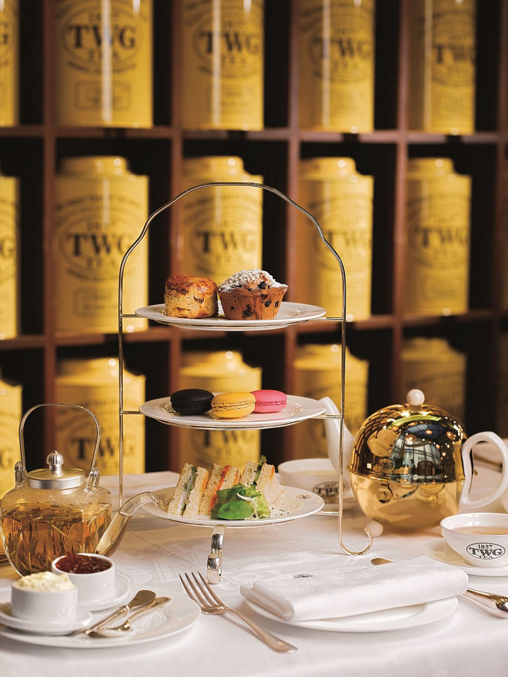 TWG Afternoon Tea Set.jpg