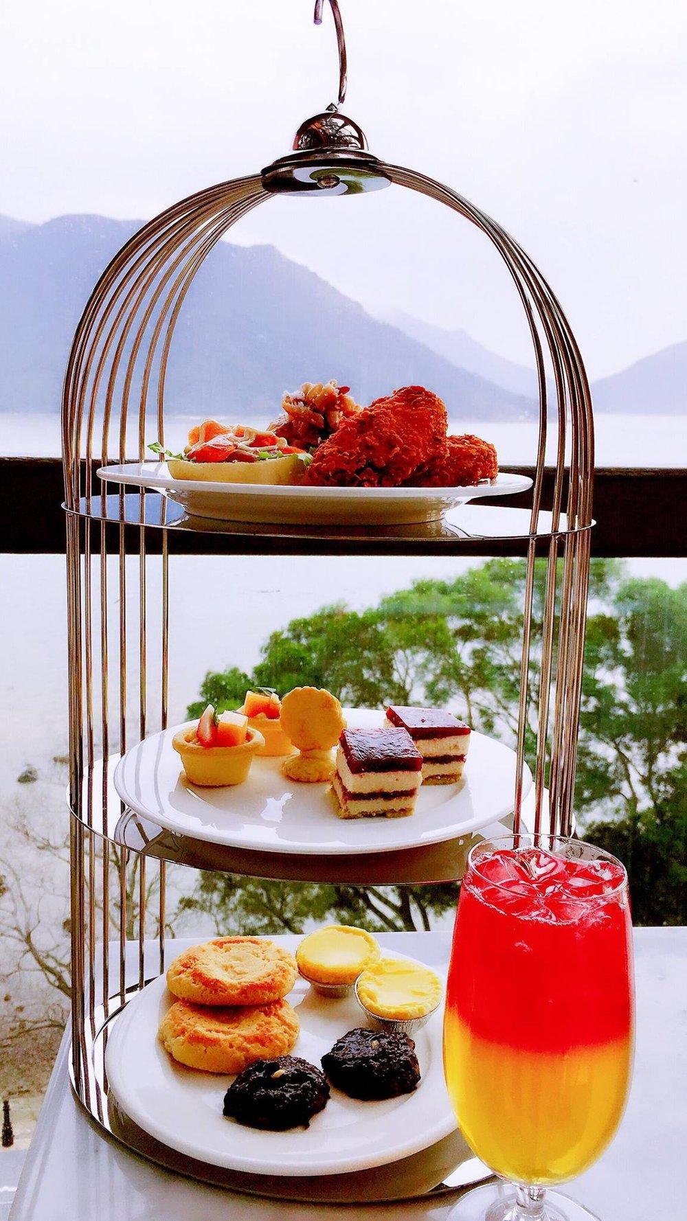 Tai O Heritage Hotel Afternoon Tea.jpg