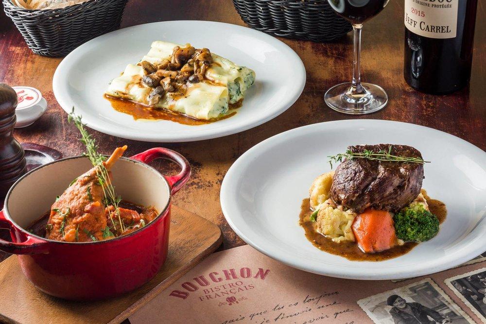 Bouchon-Bistro-Francais-Food-Spread.jpg