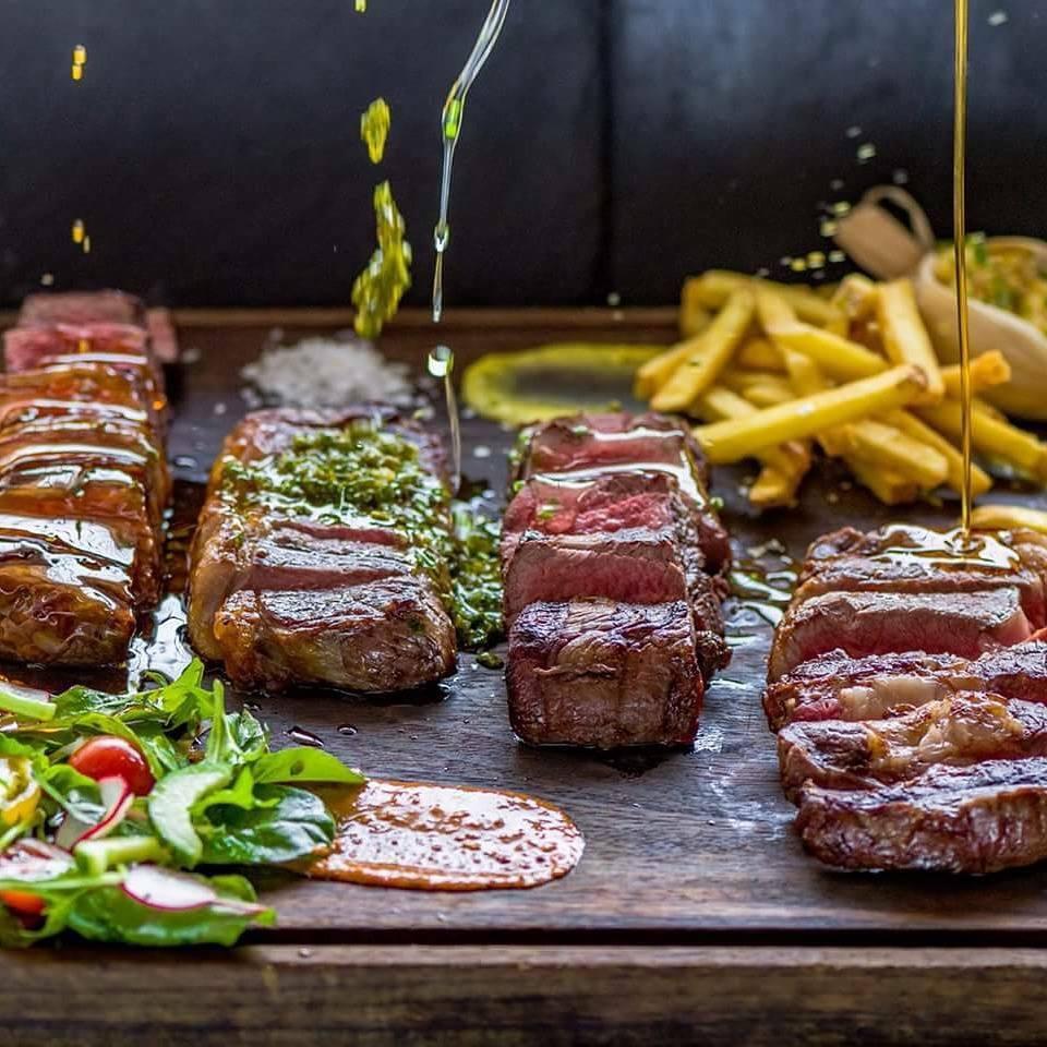 Gaucho Argentine Steaks.jpg