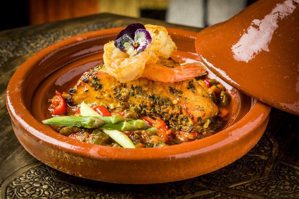 Lilya-Moroccan-Lounge-&-Bar-Black-Cod-Tangeroise-Style.jpg