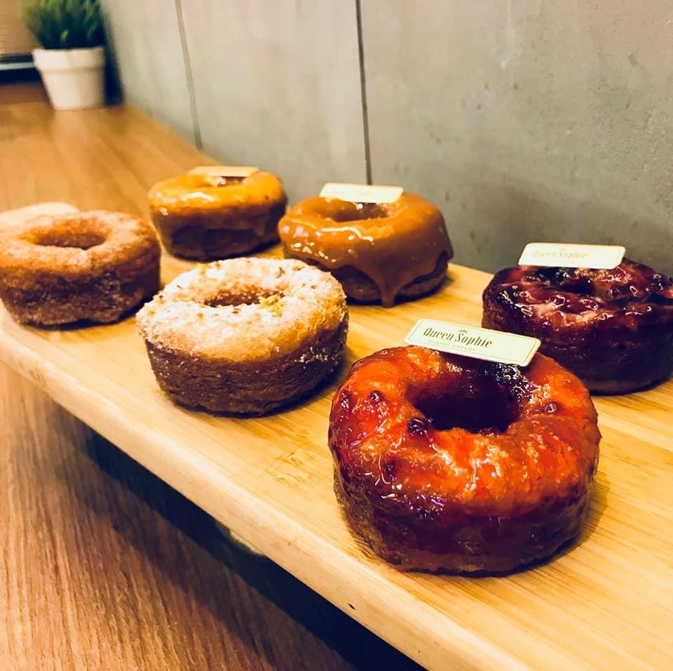 Queen-Sophie-Donuts.jpg