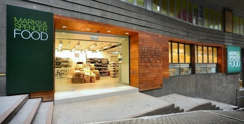 M&S-Food-Exterior-Storefront.jpg