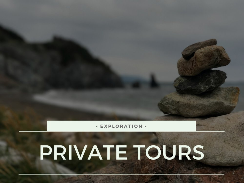 Private Tours 4.jpg