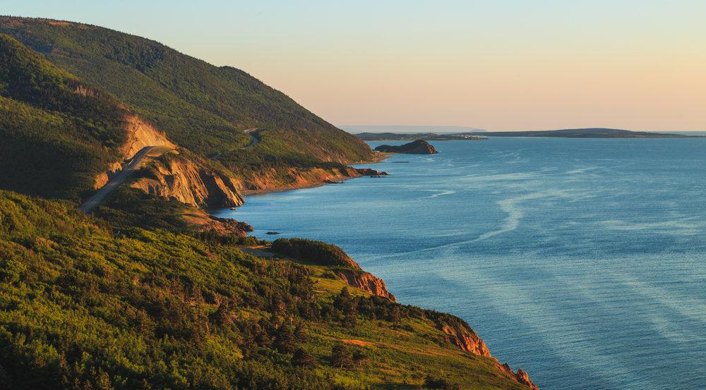 Cape_Breton_Nova_Scotia_9332.jpg