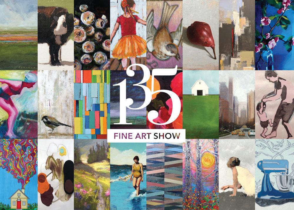 Utah Art Market 135 Front.jpg