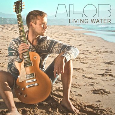 Living Water - EP