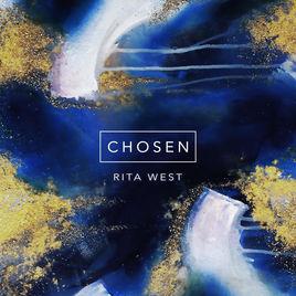 Chosen - EP