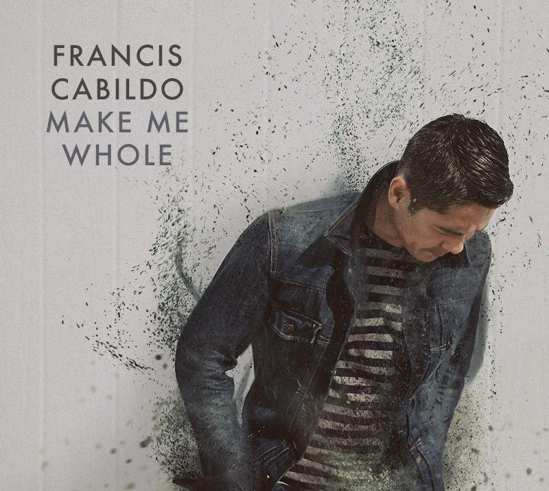 Francis-Cover.jpg