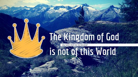 The Kingdom of Godis at Hand-5.png