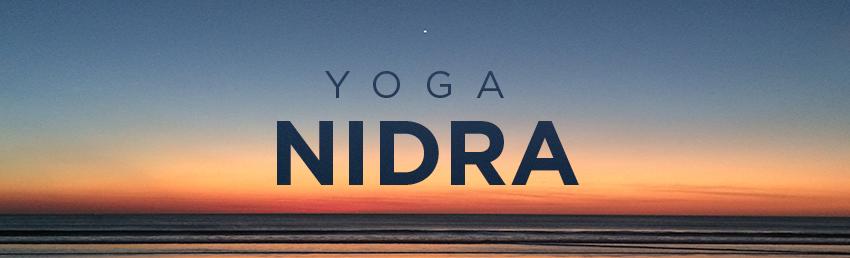 yoganidra3.png