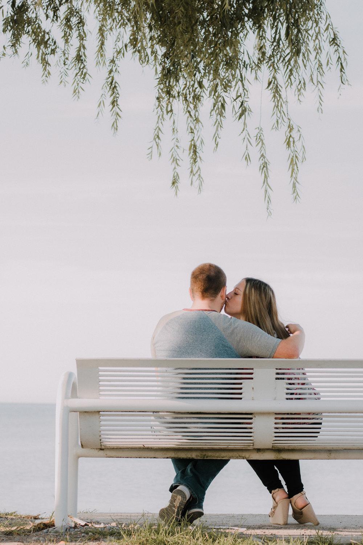 Ryan & Amy's Engagement-32.jpg