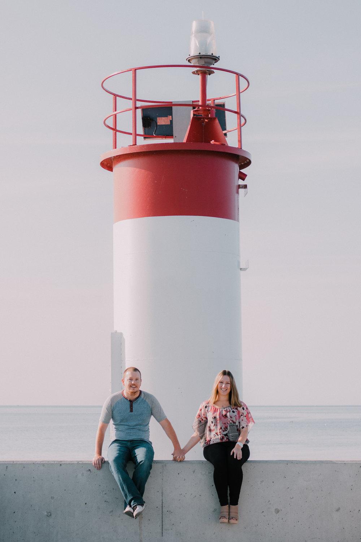 Ryan & Amy's Engagement-91.jpg