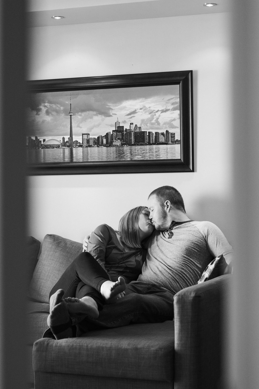 Ryan & Amy's Engagement-124.jpg