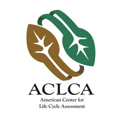 ACLCA_Logo_400x400.jpg