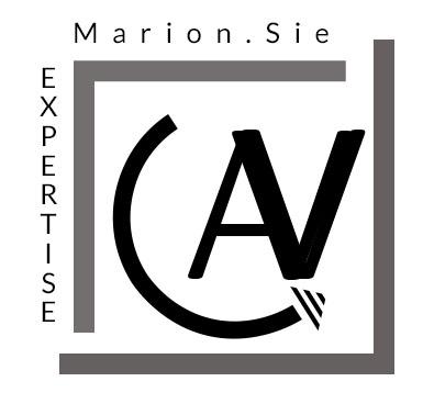 logo_MSACV.jpg