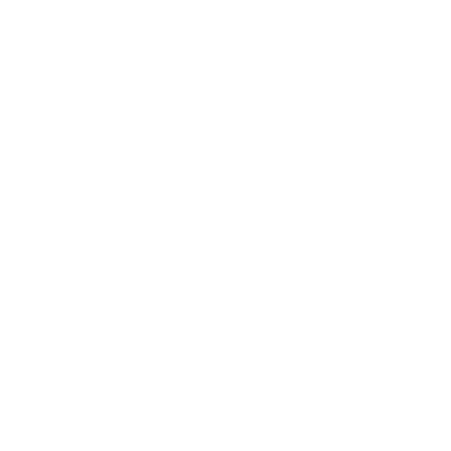 Highland Bow & Arrow