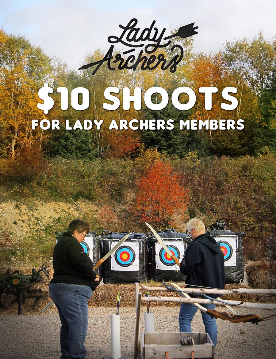 $10 shoots fall.jpg